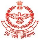 Haryana Home Guard Logo