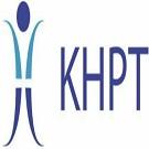 KHPT Logo
