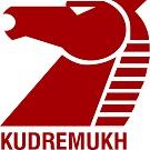 KIOCL Ltd Logo