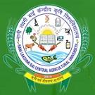 RLBCAU Logo