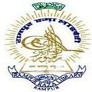 Rampur Raza Library Logo