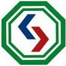 KMRC Logo
