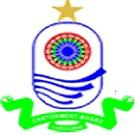 CB Landour Logo