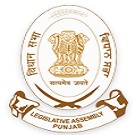 Punjab Vidhan Sabha Logo