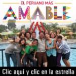 El Peruano Más Amable