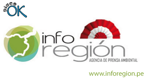 Inforegión Perú