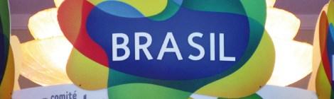 Brasil Destino Sensacional