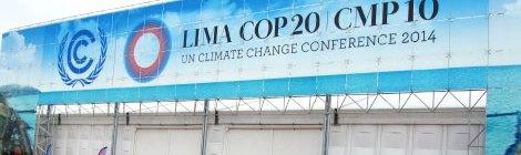 COP20
