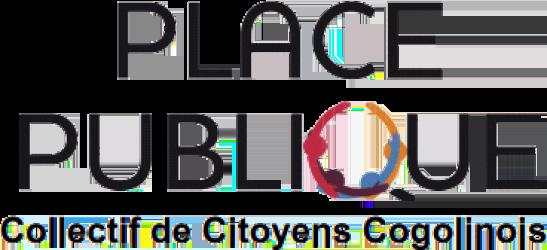 Place Publique, Collectif de Citoyens Cogolinois