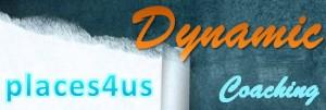 5-20-2013 1-54-03 PM