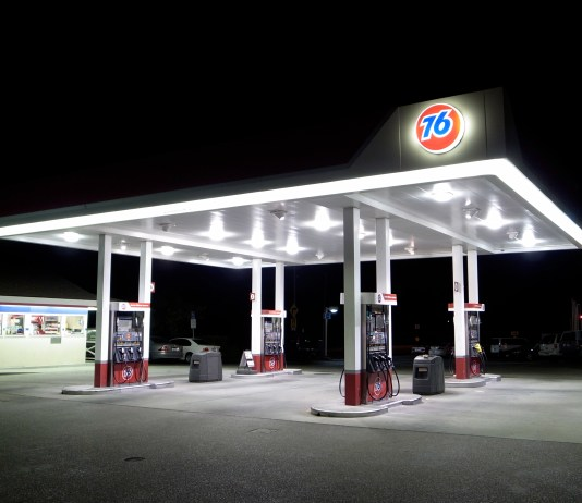 Closest Gas Station Near Me >> Stores Near Me: Where Is The Closest Shopping Nearby