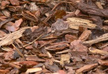 Mulch Near Me