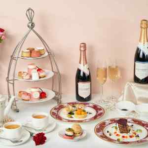 Mother's Day Feasts 2021: Celebrate The Most Important Woman In Your Life