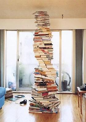 inizio-a-vuotare-le-librerie.jpg