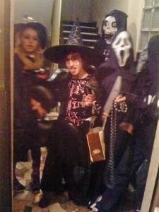 halloween marcopolo1