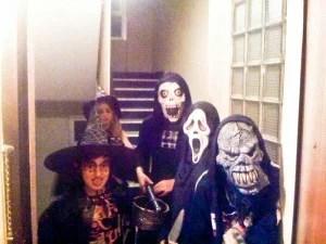 halloween marcopolo2