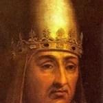 BonifatiusVIII