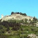 castellofumone
