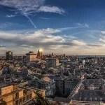 Genova andrea facco