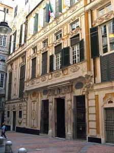 Genova-Palazzo_Spinola