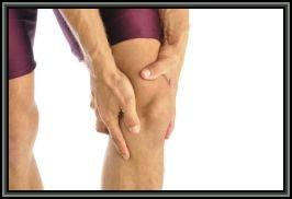 Arthrosis versus Arthritis Joint