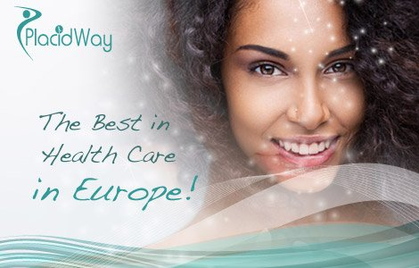Choosing the Best Facelift Surgery in Europe
