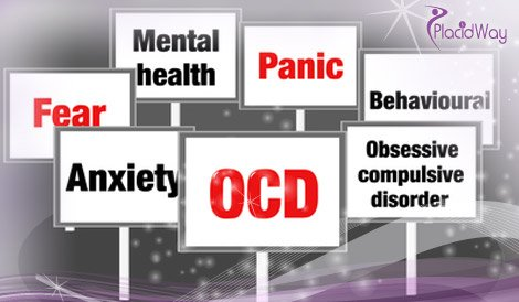 Obsessive Compulsive Disorder Signs