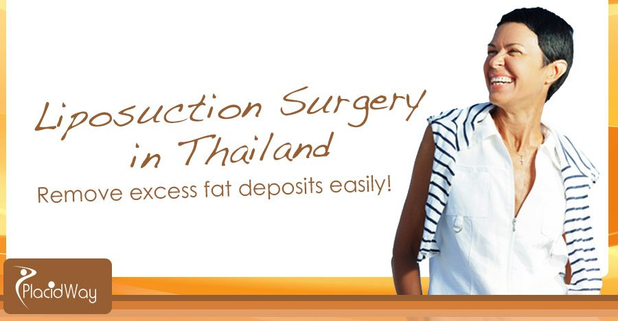 affordable cosmtic sugery | Medical Tourism Destinations