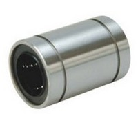 LM12UU 12*21*30 SDM12UU Cuscinetto lineare Ball Bushing per Stampante 3D, MendelMax, Prusa, Reprap, CNC