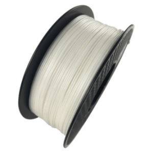 3d Filament Html 3abd8bf7