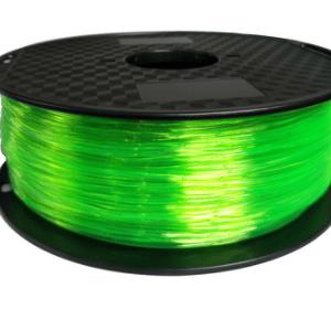 3d Filament Html M13f38f