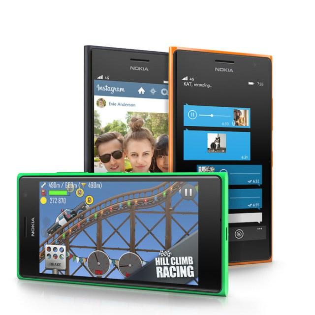 Lumia-735-apps