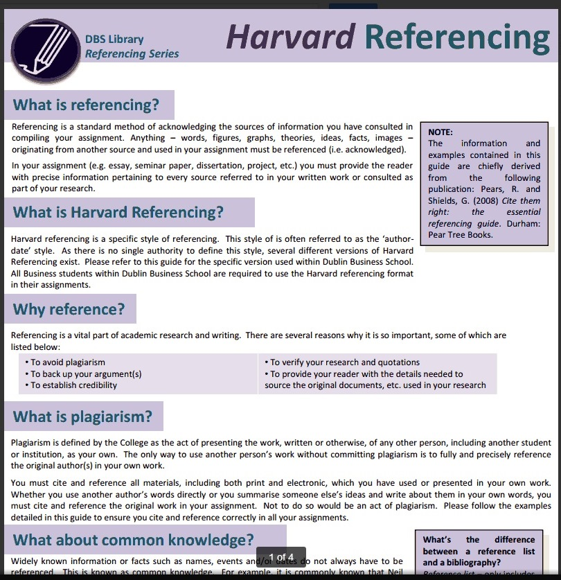 Phd dissertations online harvard
