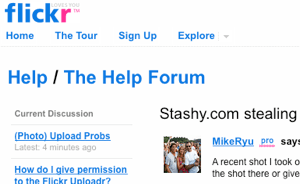 flickr-stashy2.png