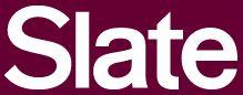 slate-logo.jpg
