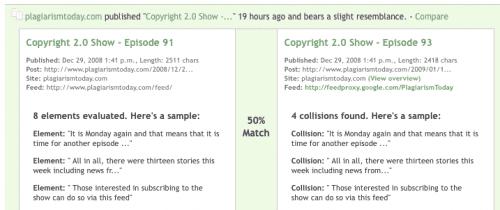 copygator-example1-1