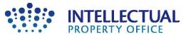 uk-ipo-logo