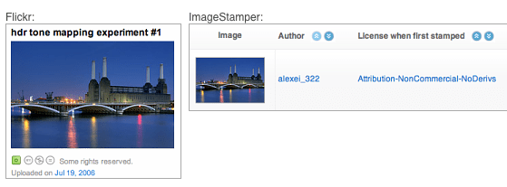imagestamper-sample