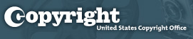 copyright-office-logo