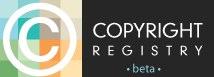 c-registry-logo