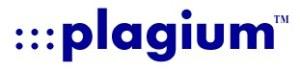 plagium-logo
