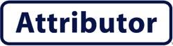 attributor-logo
