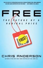 free-cover