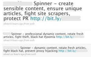 spinner-ick