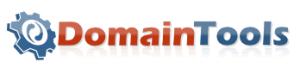 domain-tools-logo-1