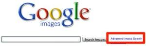 google-image-1