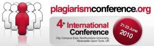 plagconf-logo