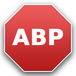 Ad Blockers, Readability Plugins and Your Content Image