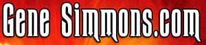 Gene Simmons Logo