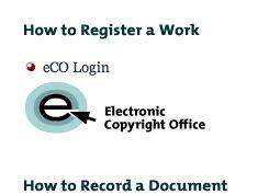 register-usco-sized
